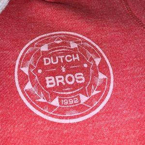 Dutch Bros